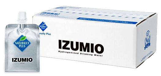 http://www.izumio.net/export/sites/izumio/vi/vn/images/info/image2015_002.jpg